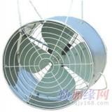 供应水帘纸生产技术*水帘纸生产线*生产水帘纸――山东青州水帘纸厂家