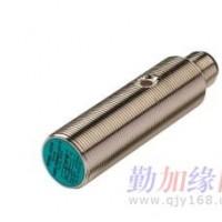 BES516-326-G-S4-C上海卓鲲 特价