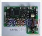 无锡变频器配件acs800、550无锡金城电气变频器维修专业单位