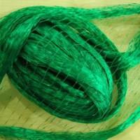 安平泽昊厂家直销草坪网现货13785895206草皮网,塑料网