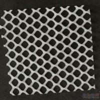 安平泽昊丝网定做各种纯料养殖网,养鸡养鸭网,塑料平网