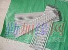 YD337-1耐磨焊丝 YD337-1堆焊焊丝 YD337-1耐磨堆焊焊丝