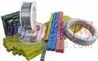 HS121耐磨焊丝 HS121堆焊焊丝 HS121耐磨堆焊焊丝