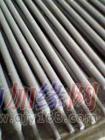 YD247-1耐磨焊丝 YD247-1堆焊焊丝 YD247-1耐磨堆焊焊丝