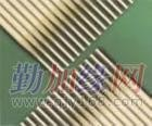 D880耐磨焊条、D880耐磨焊条价格、D880焊条厂家