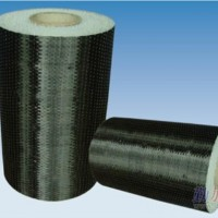 黑龙江碳布哈尔滨碳纤维布