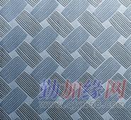 专业彩色不锈钢电梯轿厢板生产厂家供应各类优质电梯轿厢装饰板