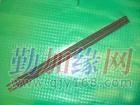 D156耐磨焊条 D156堆焊焊条 D156耐磨堆焊焊条