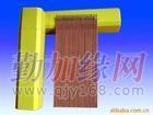 D172耐磨焊条价格  D172耐磨堆焊焊条国标