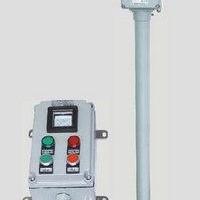 FZC防水防尘防腐操作柱|LNZ防水防尘操作柱|防水防尘防腐操作柱