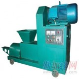 郑州木炭机/机制木炭机/木炭成型机/炭粉成型机-丰源机械PQ