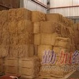 苏州印度进口椰棕丝