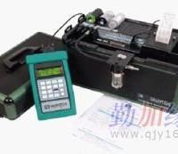 英国凯恩KM9106烟气分析仪