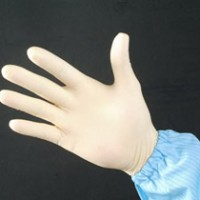 防静电防静电手指套