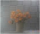佛山压纹不锈钢板