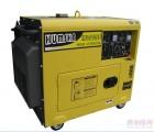 上海市黑龙江柴油发电电焊机|黑龙江柴油发电电焊机多少钱