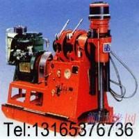 XY-2岩芯钻机,岩心钻机,钻机, 钻探机