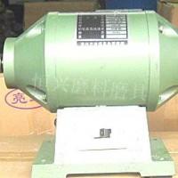 1100W单相塑胶抛光机