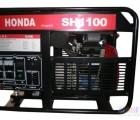 上海市抚顺柴油发电机|抚顺柴油发电电焊机|抚顺汽油发电电焊机