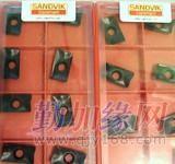 回收数控刀具数控刀具回收回收数控刀片