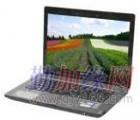 厦门CHERRY MX BOARD2.0机械键盘(黑轴)