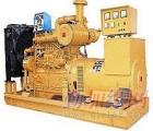 沈阳发电机出租高品质低价位力群