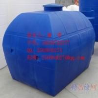2吨车载专用水箱/济南2000L运输卧式水箱/厦门2立方车载专用水箱