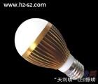 深圳7WLED球泡灯|9WLED球泡灯