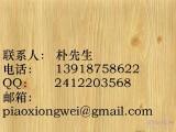 上海市上海代办机电证免招标办理自动进口许可证