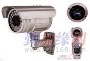 中山高清摄像监控中山监控安装中山视频监控