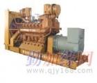 泰州小型发电机组/小型柴油发电机组/小型柴油发电机厂家-泰州市凯华柴油发电机组有限公司