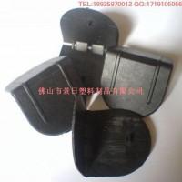 塑胶护垫 固定护角 包装塑料护角