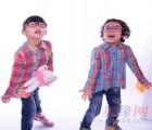烟台【ALLO品牌】韩版女童打底裤 韩版男童开衫 童装十大品牌 韩版童装