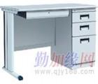 钢制办公桌 广州富尔沃办公家具制造厂