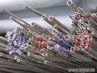 中山SUS316L不锈钢毛细管,精密不锈钢管
