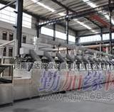 郑州工业微波木材干燥设备