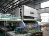 欧洲机械设备进口海运代理报关公司