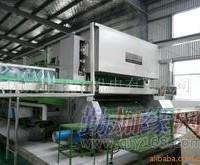 进口海运机械设备进口代理