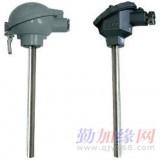 北京市WZP-230 热电阻