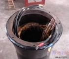 北京市进口国产电机水泵修理及保养风机维修