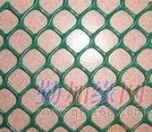 塑料网养殖塑料网