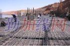 钢筋钢筋焊接网片钢筋焊接网