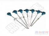 Pt100耐磨热电阻,低温耐磨热电阻,装配式耐磨热电阻