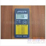 上海市上海-宝山高品质MCG-100W感应式木材测湿仪型号价格-批发商