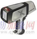 北京市便携式光谱仪元素分析仪