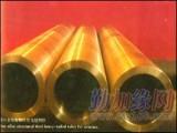 SH3405-2012标准碳素钢、合金钢无缝钢管理论重量表
