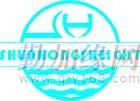 广州提供专业代理南沙港,黄埔港报关报检,拖车服务
