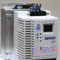 高压变频器维修东芝高压变频器维山东东芝高压变频
