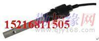 8-12-6,8-12-7,8-11-3,8-11-4,台湾上泰,SUNTEX,电导率电极