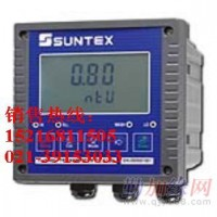 tc7100,tc-7100/tc-100,tc-100,台湾上泰,SUNTEX,浊度测定仪